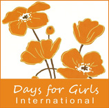 Virtual Race | Days For Girls International